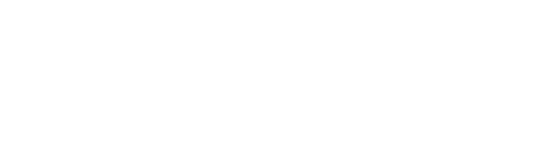Logo for Southside Animal Clinic London, Ontario