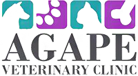 Agape Veterinary Clinic