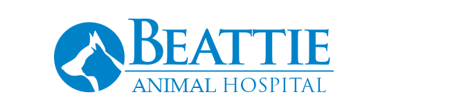 Logo for Veterinarians Brantford, Hamilton, Ancaster, and Cambridge | Beattie Pet Hospital