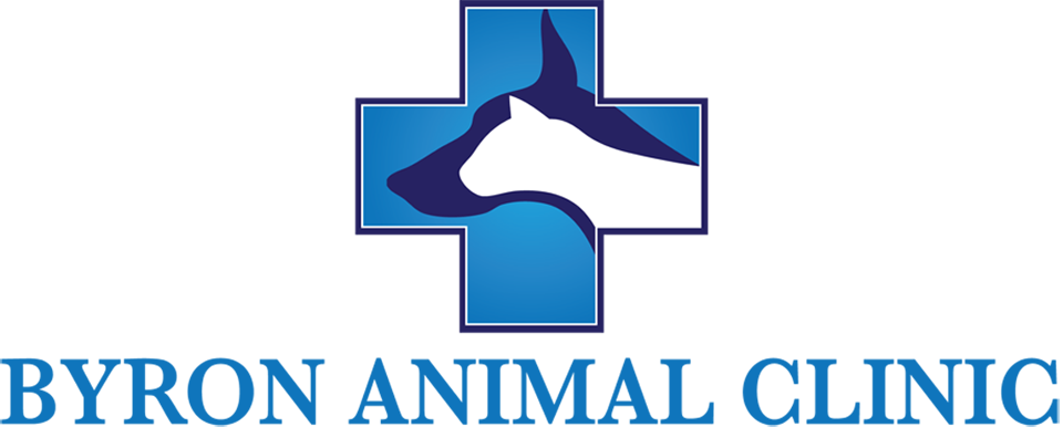 Byron Animal Clinic - London, Ontario Vet