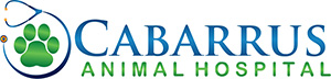 Cabarrus Animal Hospital
