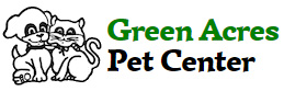 Green Acres Pet Center