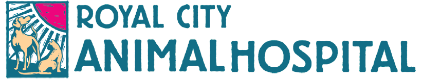 Royal City Animal Hospital