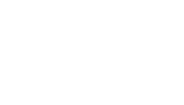 Veterinarians in Rockford, MI | Rogue Valley Veterinary Hospital