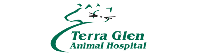 Logo for | Terra Glen Animal Hospital