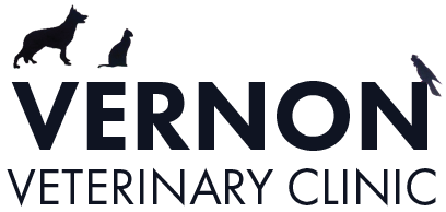 Vernon Veterinary Clinic