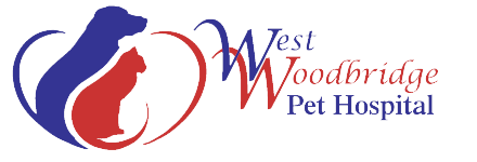 West Woodbridge Pet Hospital